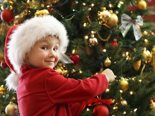 Cómo vive la Navidad Cáncer-euroresidentes