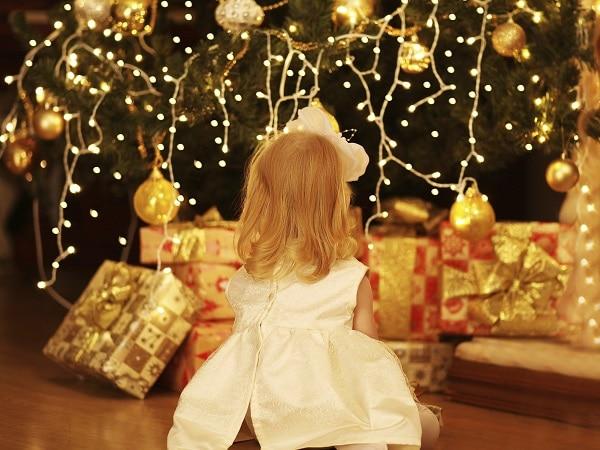 Cómo vive la Navidad Leo-euroresidentes