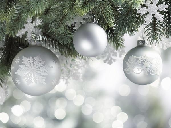 Cómo vive la Navidad Virgo-euroresidentes