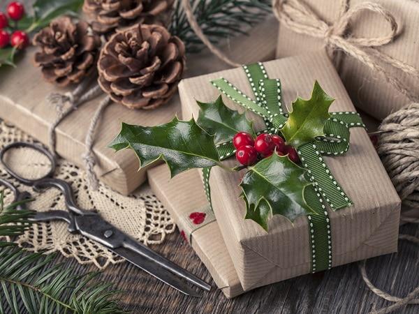 Cómo vive la Navidad Sagitario-euroresidentes