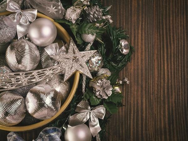 Cómo vive la Navidad Piscis-euroresidentes