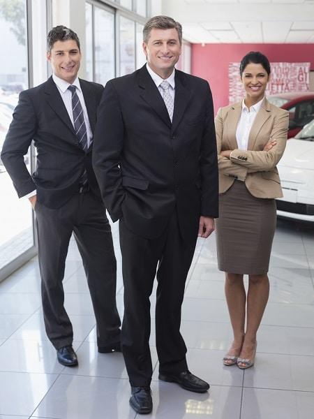 hombre-negocios-ambición