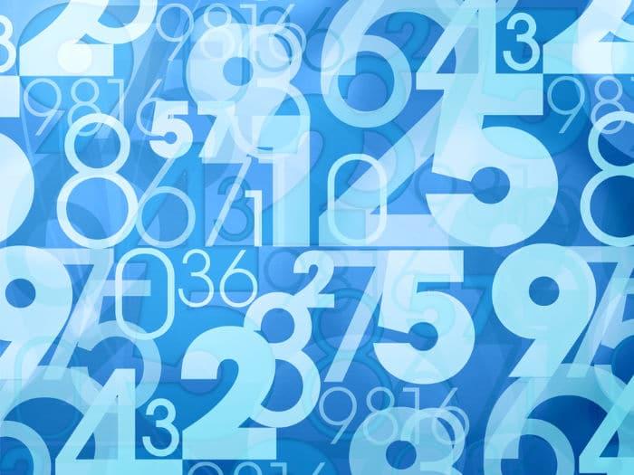 numeros-suerte-loteria
