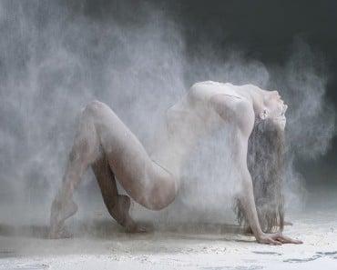 8 Disciplinas más innovadoras para equilibrar cuerpo / espíritu / mente