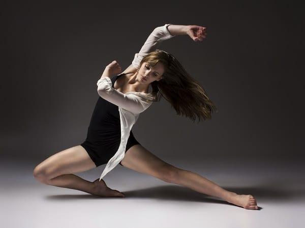 8 Disciplinas más innovadoras para equilibrar cuerpo / espíritu / mentebiodanza