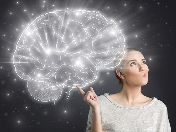 cerebro-equilibrar