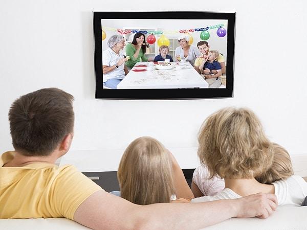 familia-tv-caseros