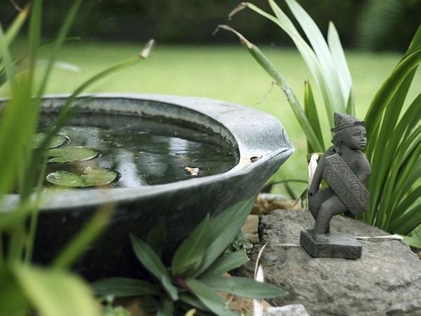 jardín-feng-shui