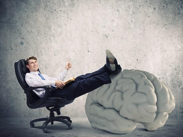hombre-cerebro-inteligencia