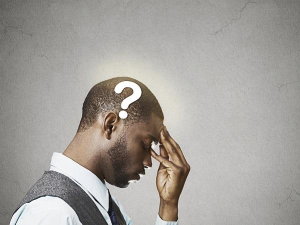 hombre-pensar-interrogante