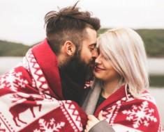 ¿Qué signos viven con más ilusión la Navidad y cuáles con menos?
