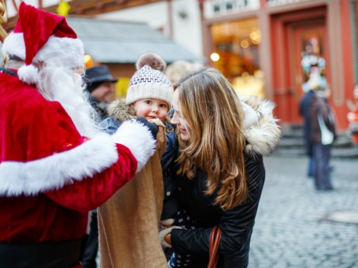 Cáncer vive con ilusión la Navidad-euroresidentes