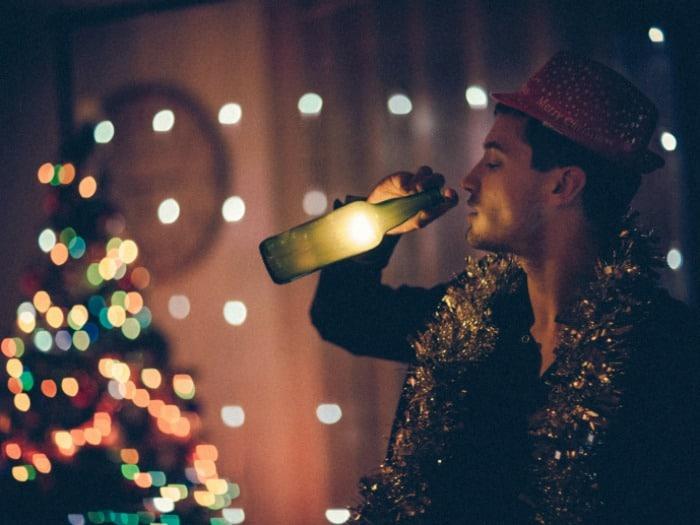 Virgo vive con menos  ilusión la Navidad-euroresidentes