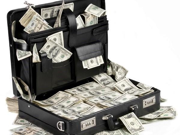 billetes-maletin