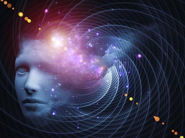 ¿Cuáles son los signos más supersticiosos del Zodíaco?