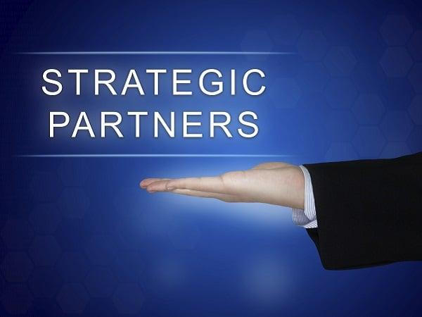 estrategia-socios