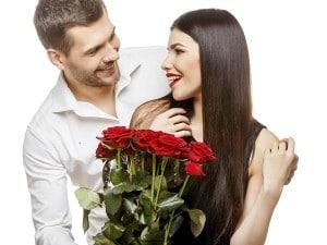 ¿Cómo puedes sorprender a cada signo por San Valentín?
