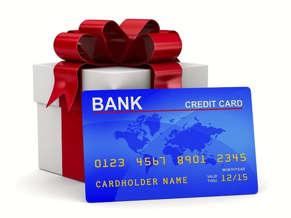 tarjeta-credito-regalo