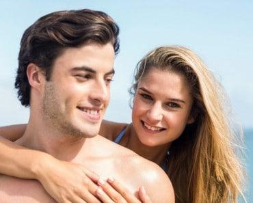 Cáncer y Capricornio: comunicación, concesiones y felicidad
