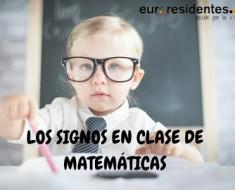 clase_matematicas_signos