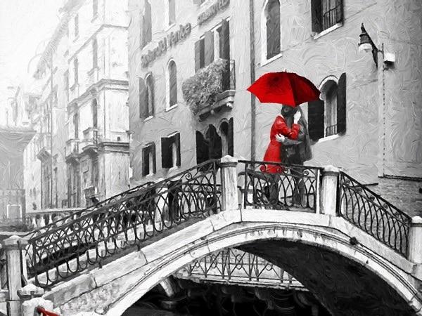 viaje-romantico-venecia