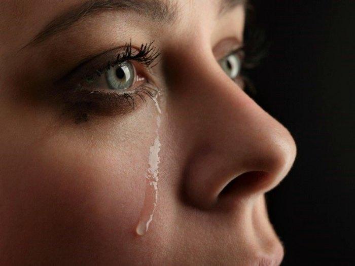 ¿Cómo reacciona Cáncer ante el sufrimiento?