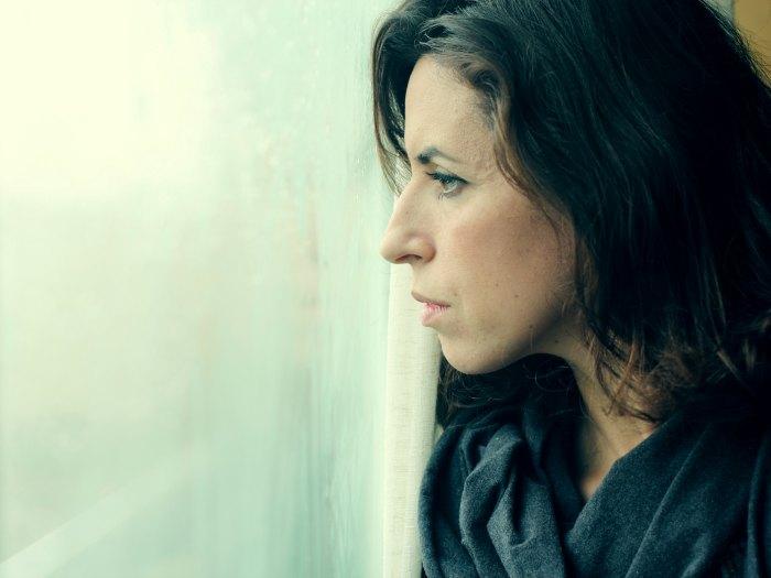 ¿Cómo reacciona Capricornio ante el sufrimiento?