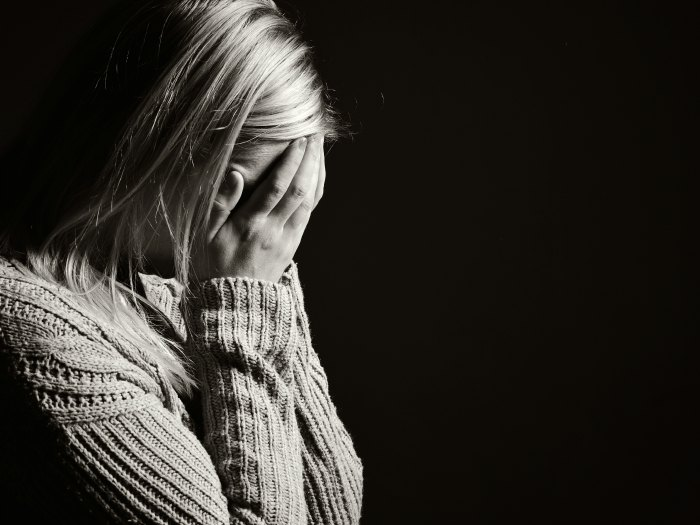 ¿Cómo reacciona cada signo ante el sufrimiento?