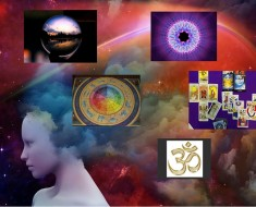 Esoterismo-el mundo esotérico