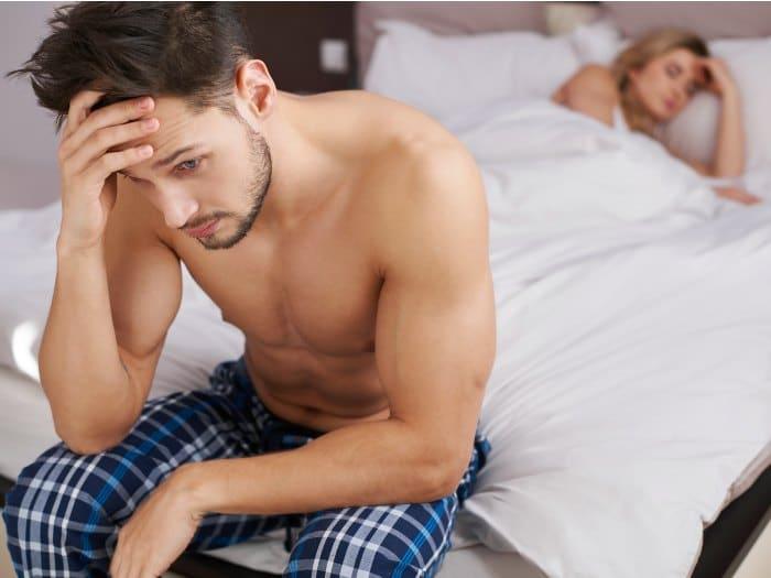 Aries y la infidelidad