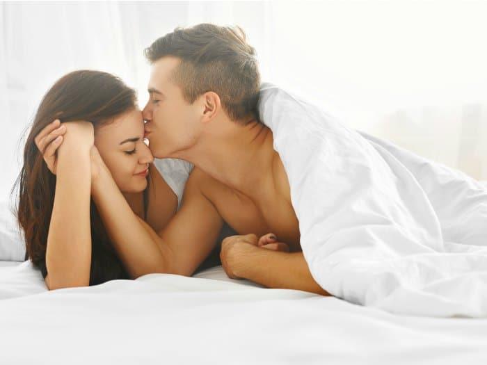 Libra y la infidelidad