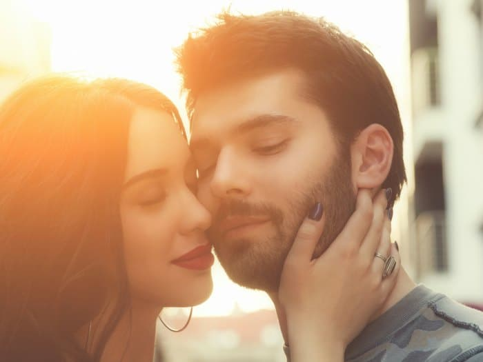 Escorpio y la infidelidad