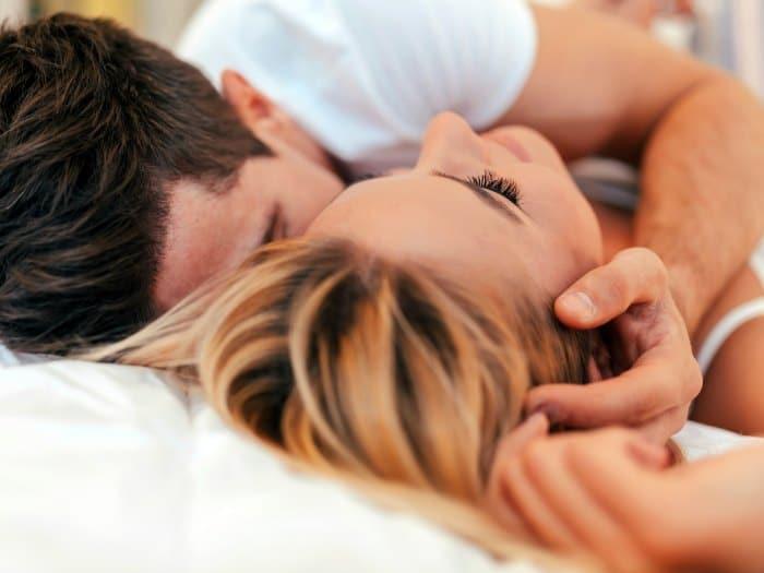 Géminis y la infidelidad
