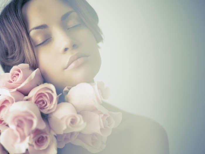 Ritual de Amor para reconciliarse