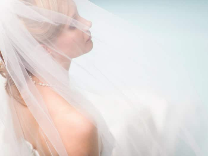 ¿Géminis haría la boda más pomposa de los horóscopos el Zodiaco?