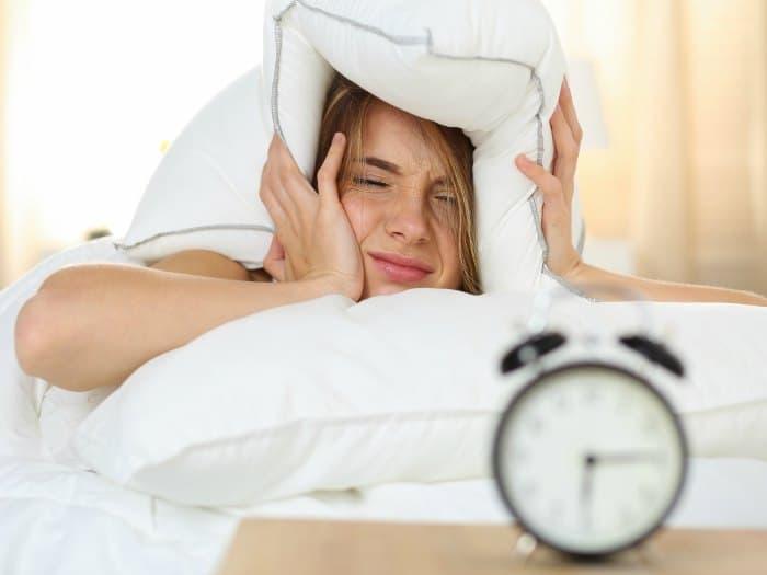 Qué signo tiene le cuesta más levantarse?