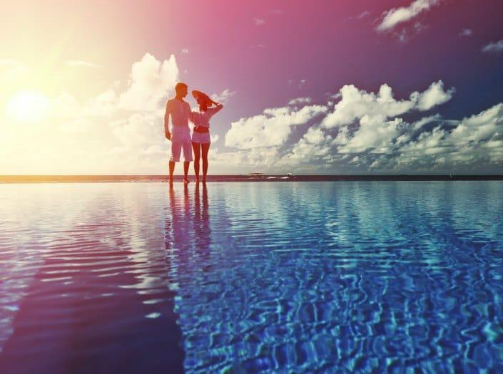 ¿Cuál es el horóscopo más romántico