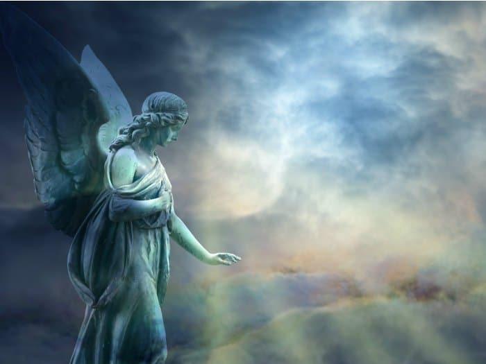 Arcángeles: qué pueden hacer por nosotros