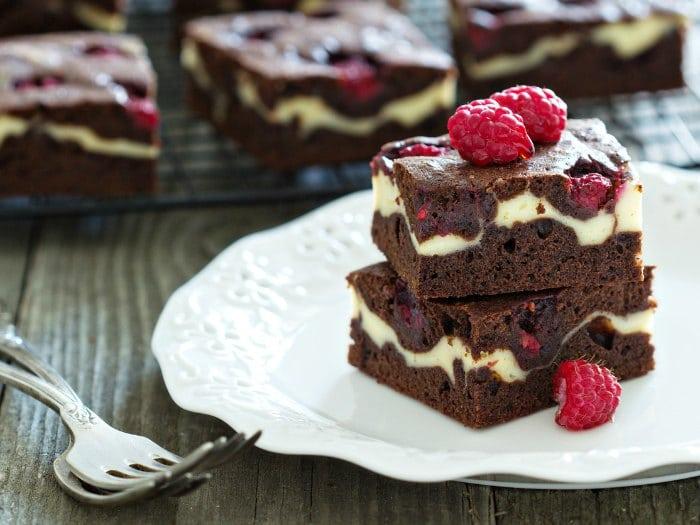 ¿Con qué pastel podrías tentar a un Aries?