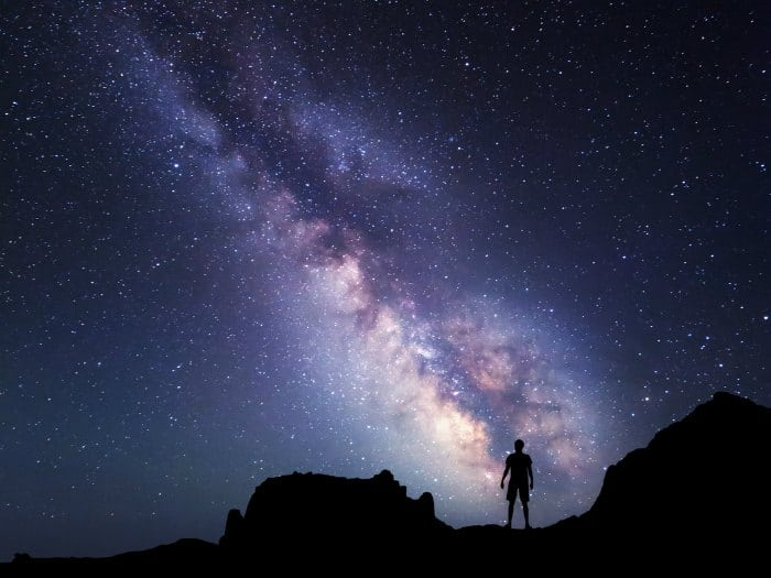 ¿Qué horóscopo es más independiente?