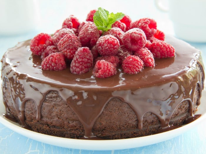 ¿Con qué pastel podrías tentar a cada Horóscopo?