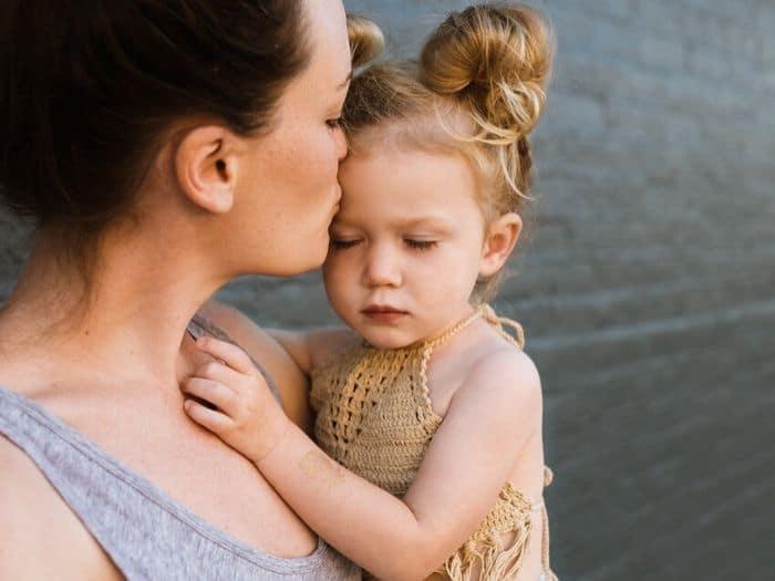 ¿Cómo es una madre según su signo?