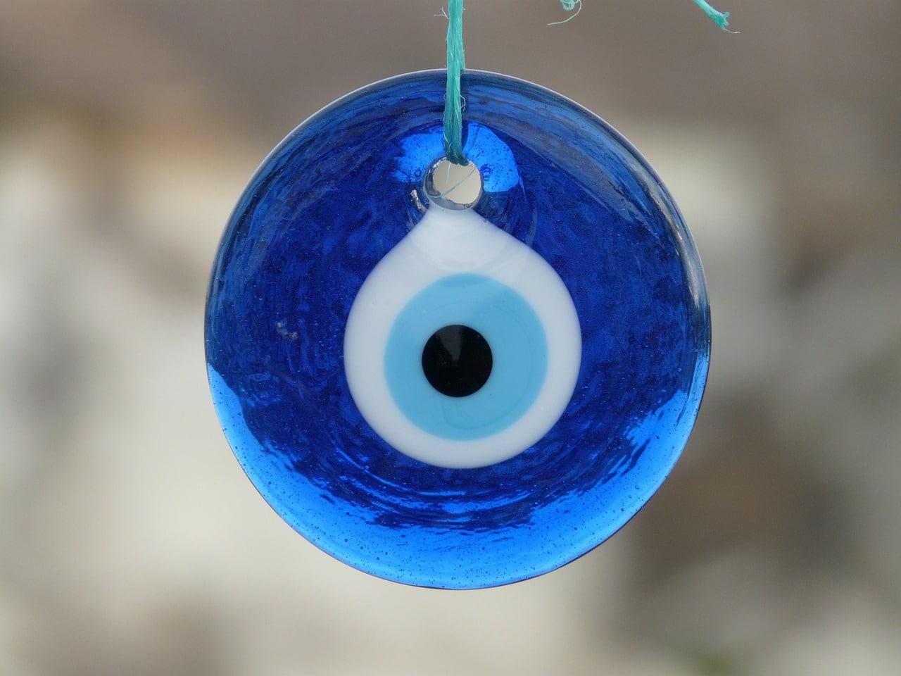 ¿Cúal es tu amuleto según tu Signo?
