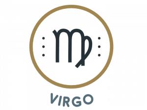 Símbolos de Virgo