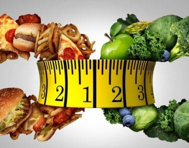 Los Signos y su relación con las Dietas