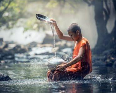 ¿Cuál es el poder de la Meditación?