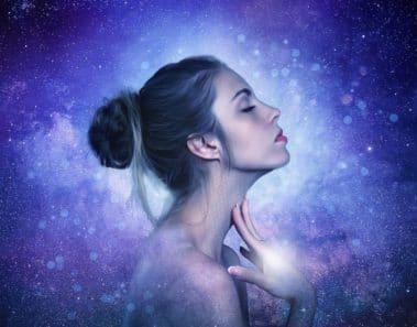 Horóscopo sincero de cada Signo del Zodiaco