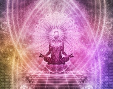 El Aura: ¿Qué es el Aura?