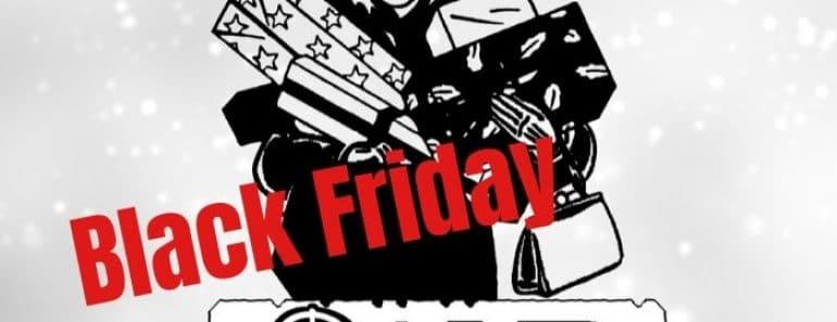 Black Friday: cómo lo vive cada Signo