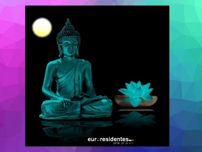 Pranayama: respiración fácil para eliminar la ansiedad